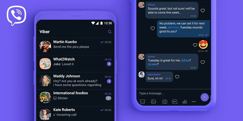 viber-gets-a-dark-mode