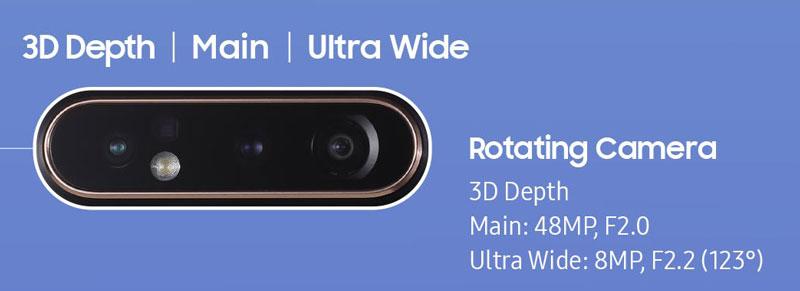 a80-camera-specifications-tech-news-sri-lanka