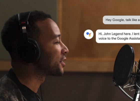 john-legend-google-assistant