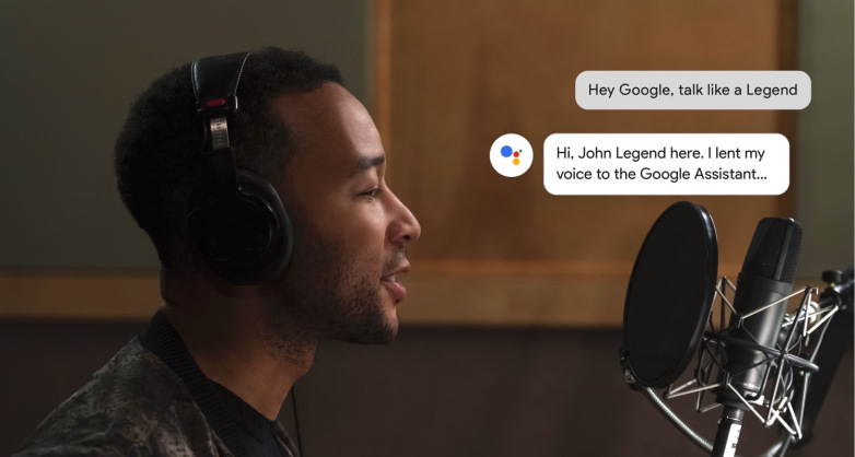 john-legend-google-assistant