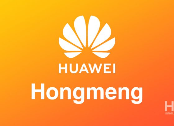 huawei-central-hongmeng-os-featured