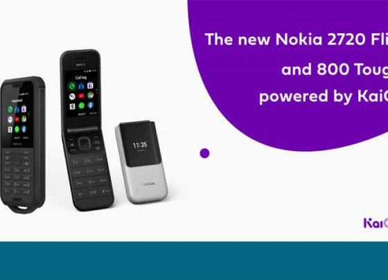 Nokia-2720