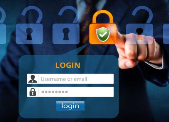 online-password-generator