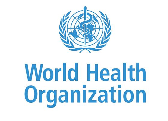 World Health