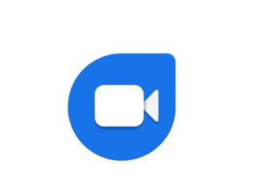 Duo video