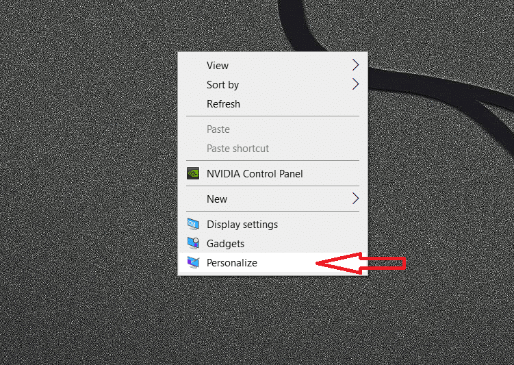 how to enable dark mode in chrome