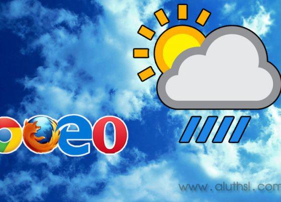 Chrome,-Firefox,-Opera,-and-Edge Weather in