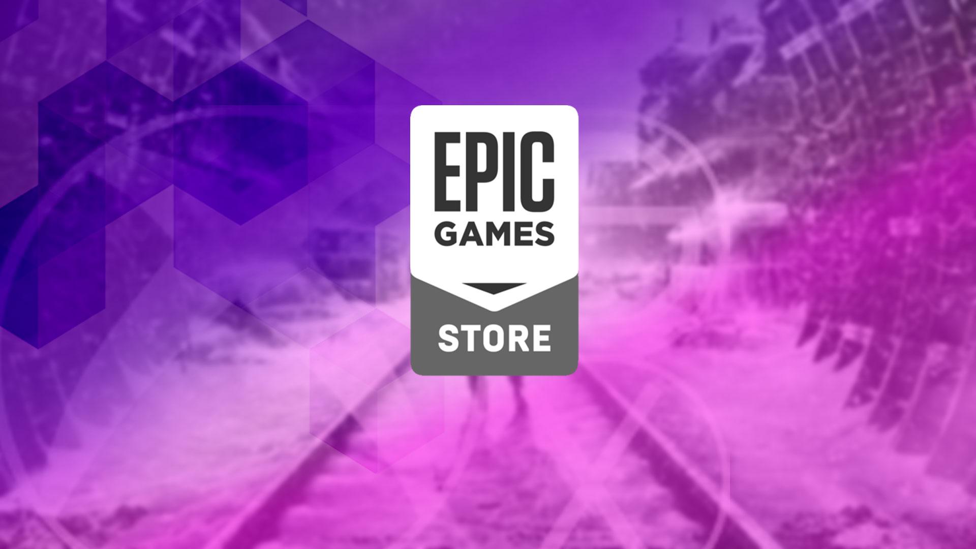 Epic Games වෙතින්  නත්තලට තෑගි 🎄