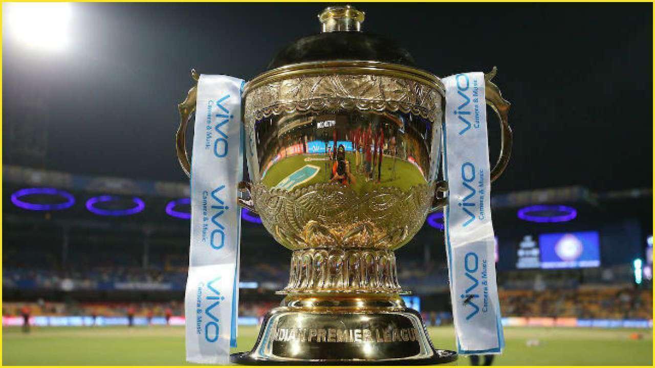 IPL ක්රීඩක වෙන්දේසියට කුසල් ජනිත් ඇතුළුව 8 දෙනෙක් ඉදිරිපත් වෙයි