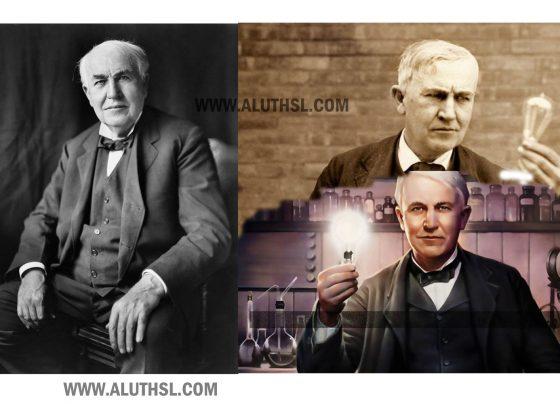 Thomas-Alva-Edison-aluthsl