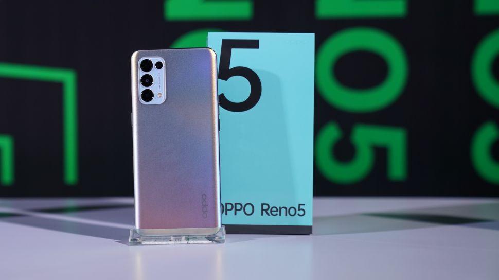 Oppo සමාගම චීනයේ විශාලතම Smartphone සන්නාමය බවට පත් වෙයි