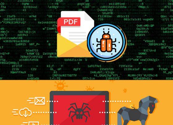 PDF-virus-sinhala-tech-news