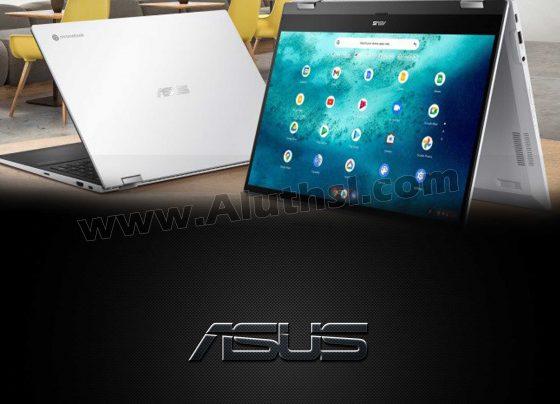 ASUS-CX1700-Chromebook