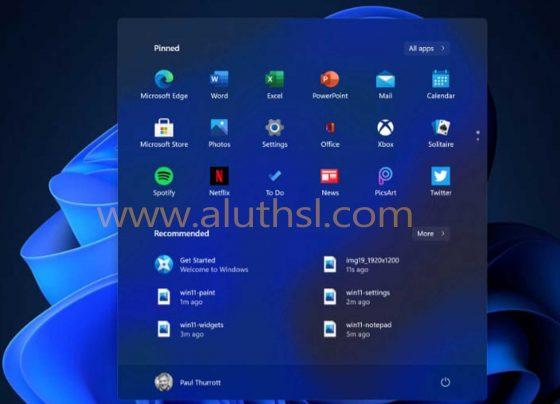 Windows-11-Sinhala-Tech-news