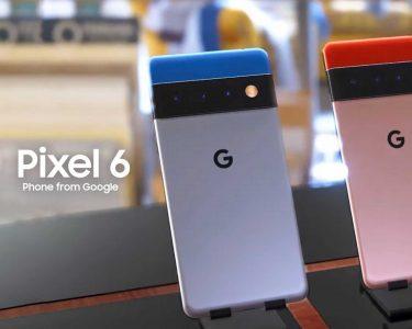 Google-Pixel-6-Pro